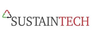 SustainTech-Logo-LongNEW