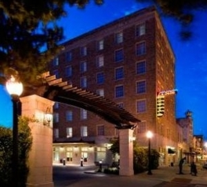The-La-Salle-Hotel-in-Bryan-Texas-77803