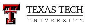 ttu-texas-tech-university-logo-3