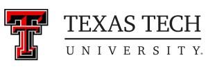 ttu-texas-tech-university-logo-3