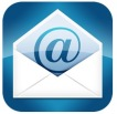 email-app-icons