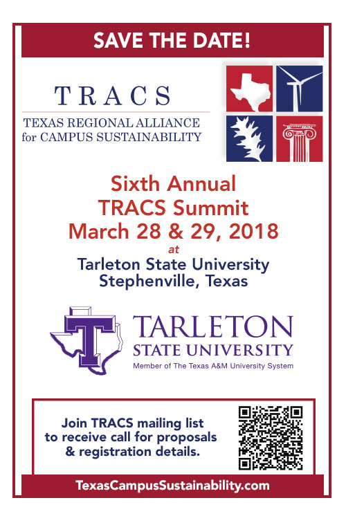 TRACS-save-the-date-web